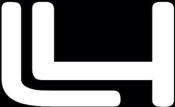 logo-all4future